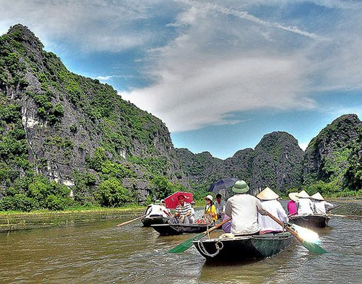 Tam-Coc-Ninh-Binh-1
